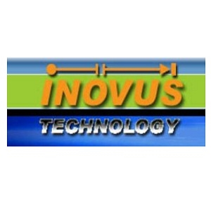 Inovus Technology PCB Manufacturer