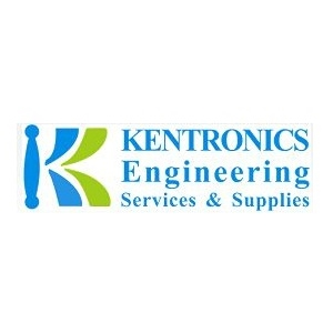 Kentronics Engineering Services and Supplies. PCB Manufacturer