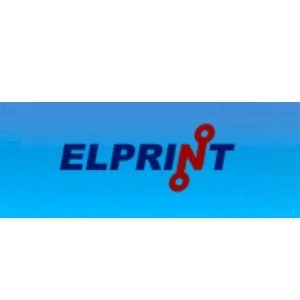 Elprint Norge AS PCB Manufacturer