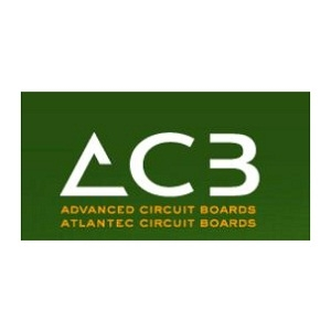 ACB NV (ADVANCED CIRCUIT BOARDS) PCB Manufacturer
