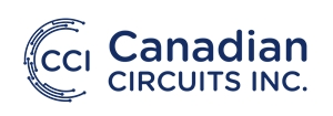 CCI Canadian Circuits Inc PCB Manufacturer