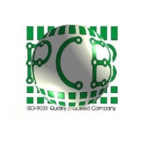 The PCB Company Pty Ltd PCB Manufacturer