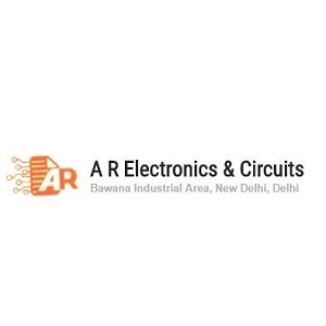 A R Electronics & Circuits PCB Manufacturer