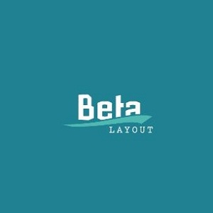 Beta LAYOUT GmbH PCB Manufacturer