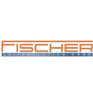 Fischer printed circuit board GmbH PCB Manufacturer