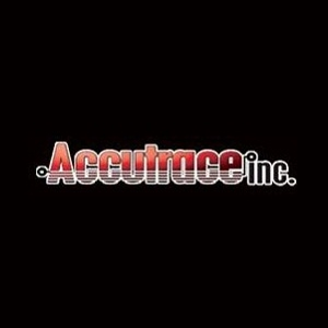 Accutrace, Inc PCB Manufacturer