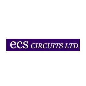 ECS Circuits Ltd PCB Manufacturer