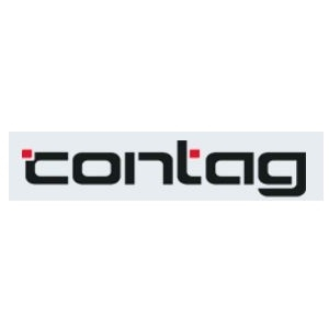 Contag Ag PCB Manufacturer