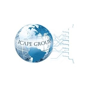 ICAPE GROUP PCB Manufacturer