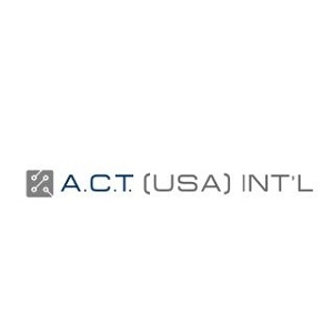 A.C.T. (USA) Int'l LLC. PCB Manufacturer