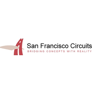San Francisco Circuits, Inc PCB Manufacturer